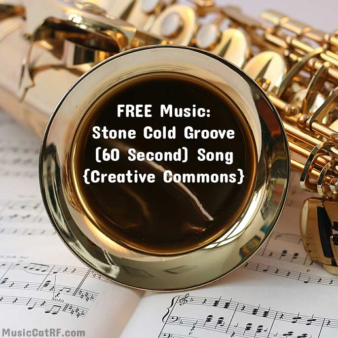 free-music-stone-cold-groove-60-second-song-creative-commons