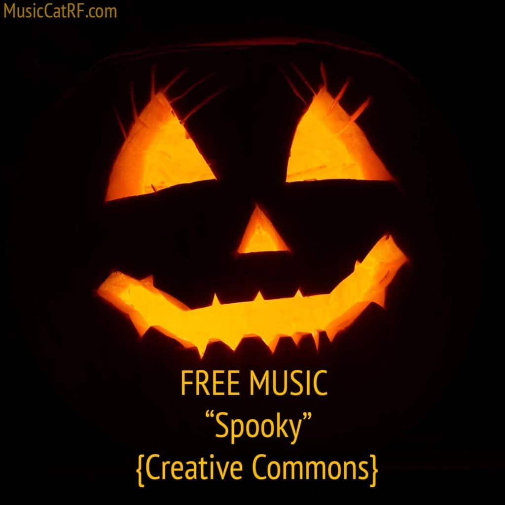 https://megamusicmonkey.com/free-music-spooky-song-creative-commons/