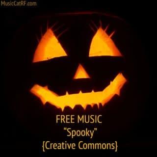 https://megamusicmonkey.com/free-music-spooky-song-creative-commons/